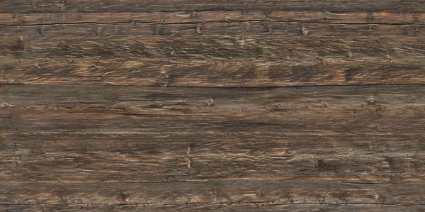 Woodplanksold0271 Free Background Texture Wood Planks
