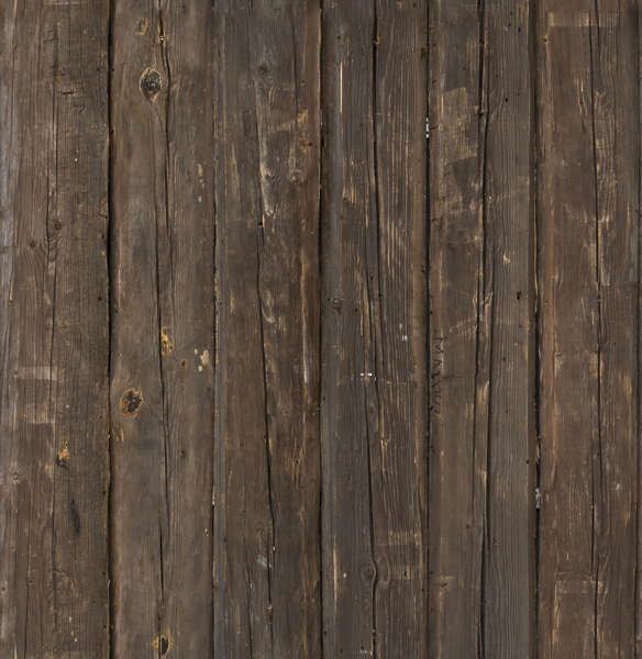 WoodPlanksOld0273 - Free Background Texture - wood planks ...
