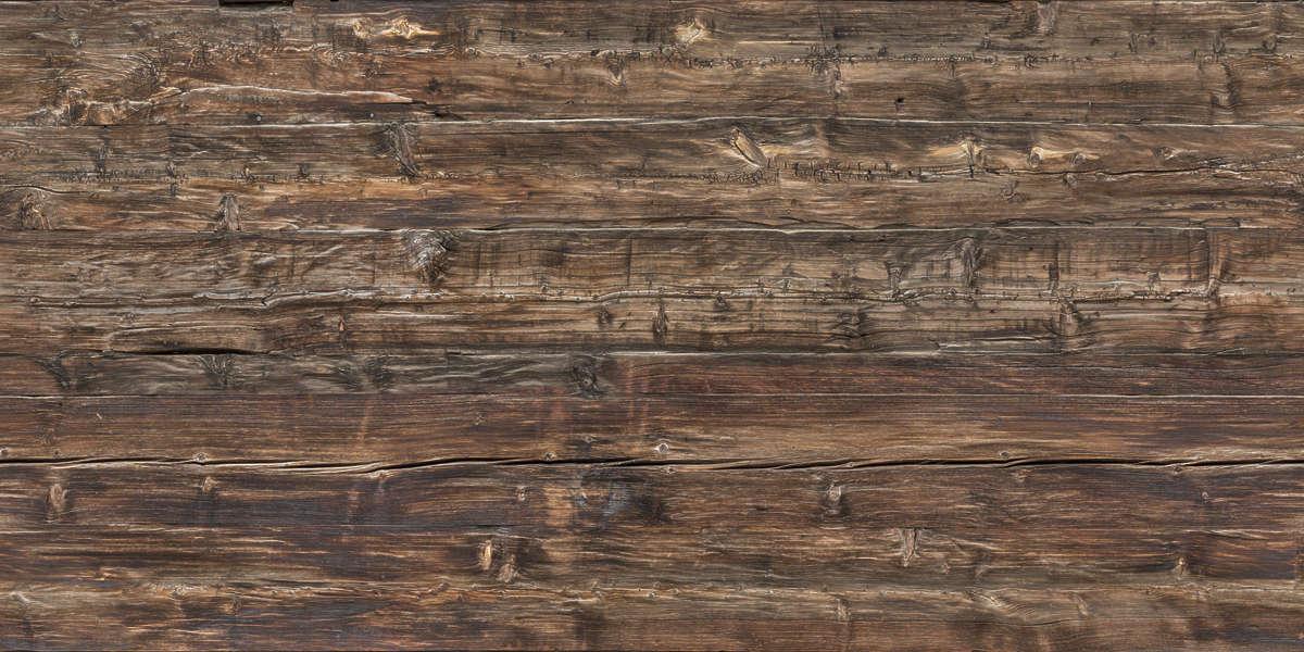 Woodplanksold0274 Free Background Texture Wood Planks