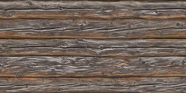 wood planks old worn weathered bare cracks cracked