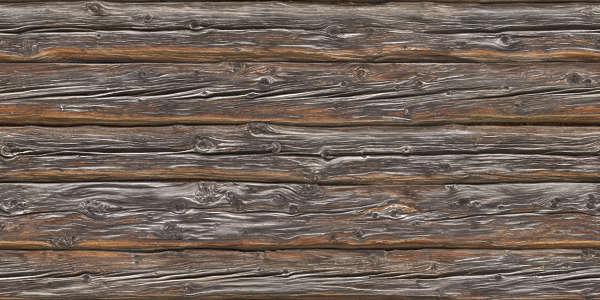 Woodplanksold0277 Free Background Texture Wood Planks