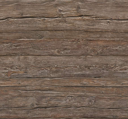 Woodplanksold0287 Free Background Texture Wood Planks