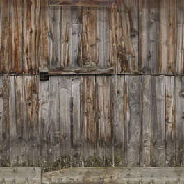wood planks old worn weathered bare barn