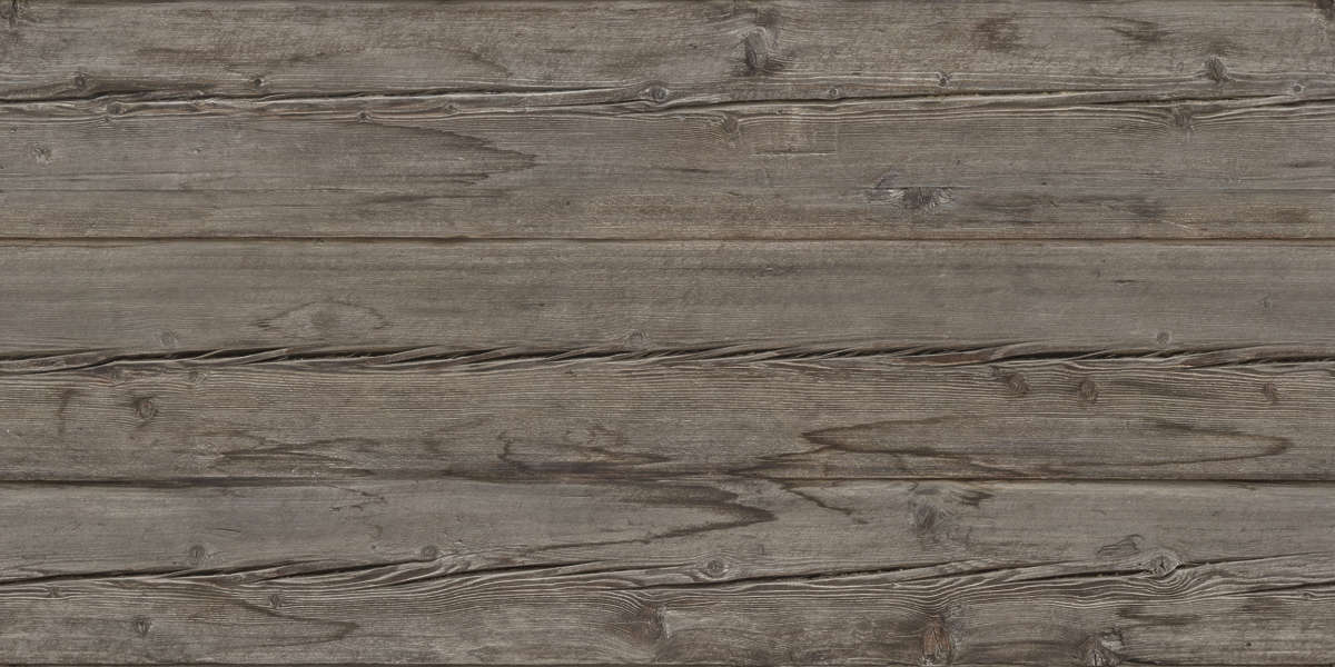 Woodplanksold0255 Free Background Texture Wood Planks