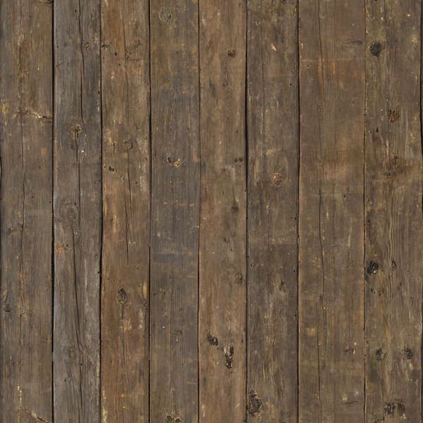 Woodplanksold0292 free background texture wood planks for Wood plank seamless texture