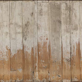 japan wood planks dirty old worn bare