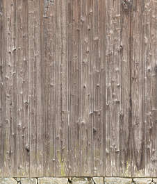 japan wood planks old bare