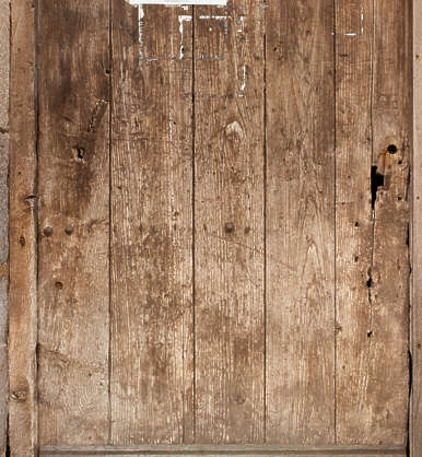 Woodplanksold0153 Free Background Texture Wood Planks