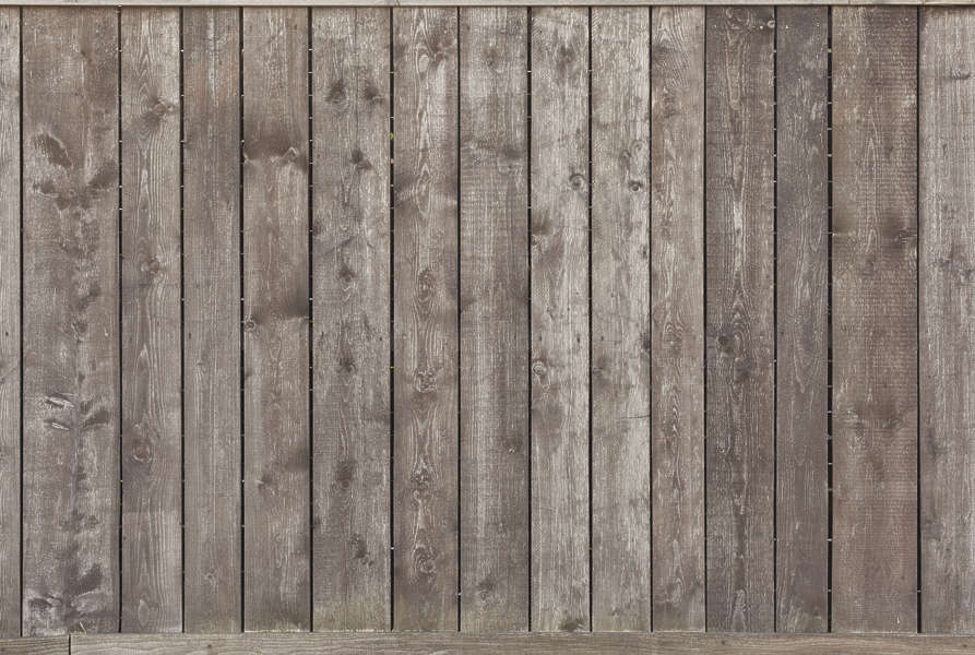 Woodplanksold0095 Free Background Texture Wood Planks