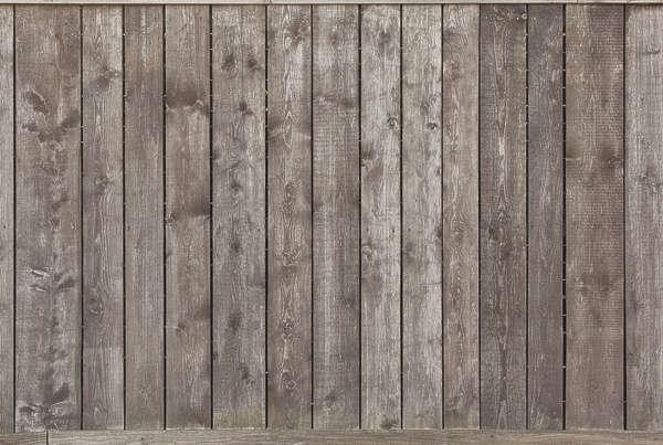 Woodplanksold0095 Free Background Texture Wood Planks