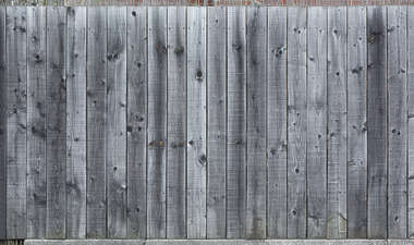 wood wooden plank planks bare UK