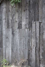 wood wooden plank planks bare old UK