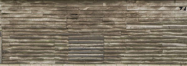 UK wood planks old overlapped overlapping siding