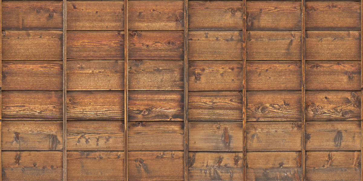 Woodplanksoverlapping0079 Free Background Texture