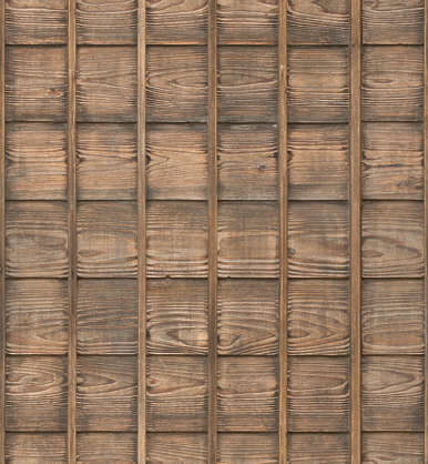 Woodplanksoverlapping0082 Free Background Texture