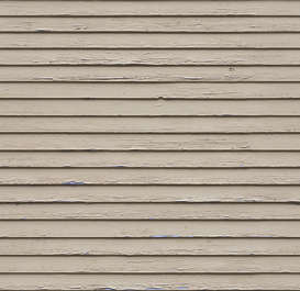 wood painted overlapping old barn usa seattle siding