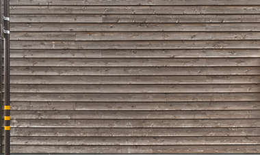 japan wood planks siding japanese bare overlapping