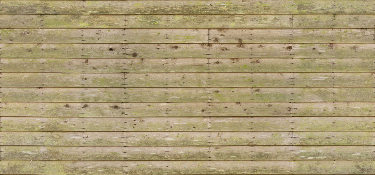 Woodplanksoverlapping0106 Free Background Texture