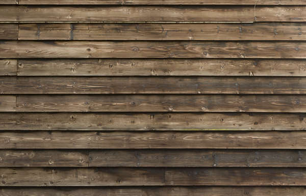 Woodplanksoverlapping0019 Free Background Texture Wood