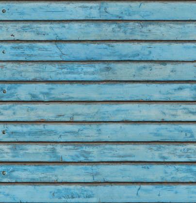 Woodplanksoverlapping0007 Free Background Texture