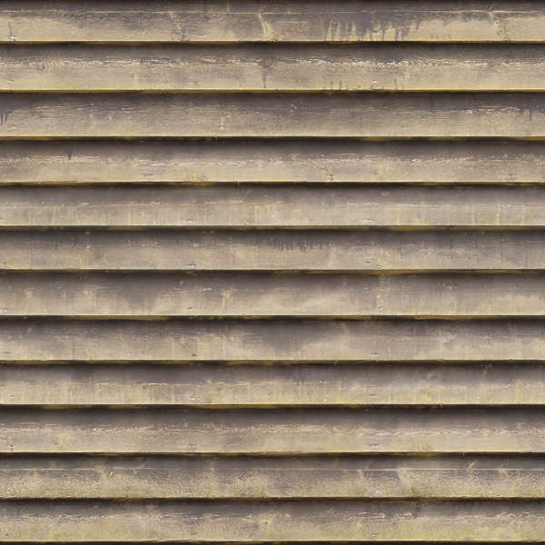 Woodplanksoverlapping0030 Free Background Texture Wood