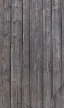 wood planks overlapping barn old bare siding