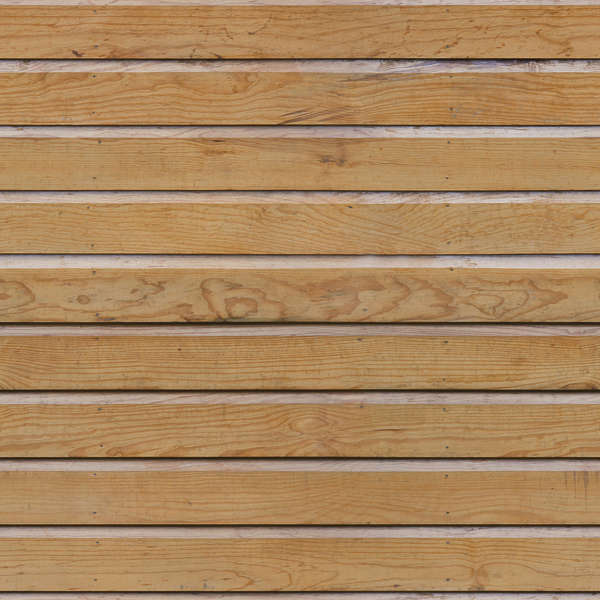 Woodplanksoverlapping0031 Free Background Texture Wood