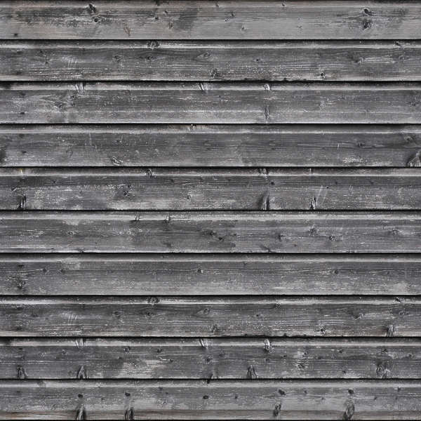 Woodplanksoverlapping Free Background Texture Wood