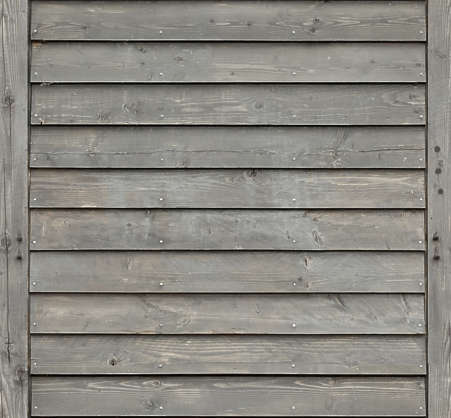 wood planks plank wall siding