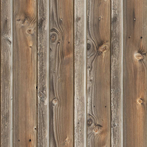 Woodplanksoverlapping0041 Free Background Texture Wood