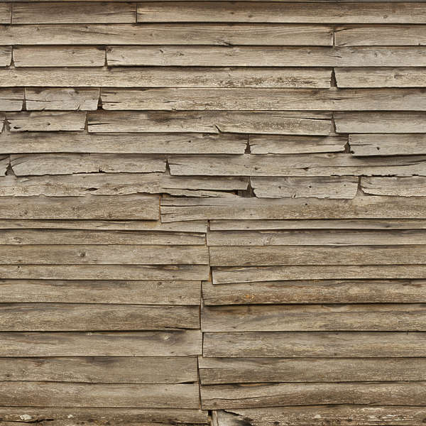 Woodplanksoverlapping0035 Free Background Texture Wood