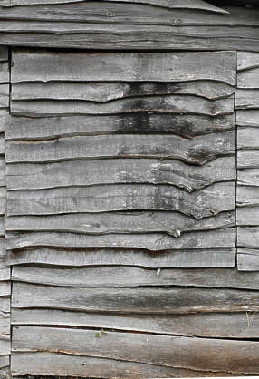 wood old planks weathered siding