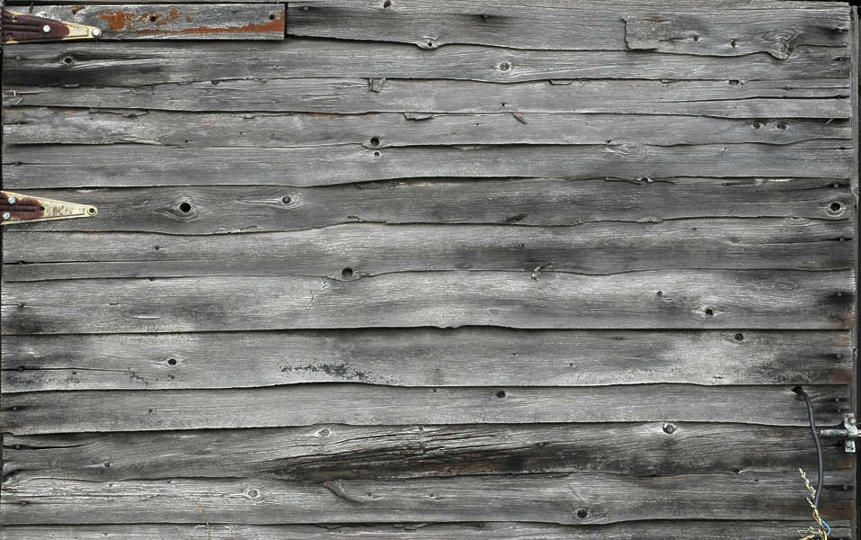 Woodplanksoverlapping0022 Free Background Texture Wood