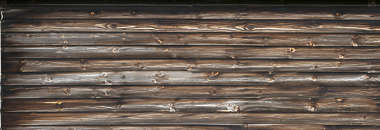 wood planks old bare UK siding