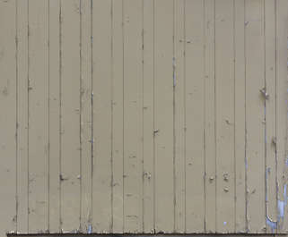wood painted planks worn usa seattle siding