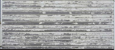 germany planks painted siding