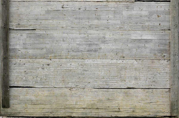 planks wood painted siding