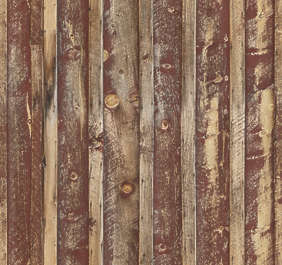 USA Bodie ghosttown ghost town old western goldrush desert arid wood planks wooden siding painted worn weathered bodie_018