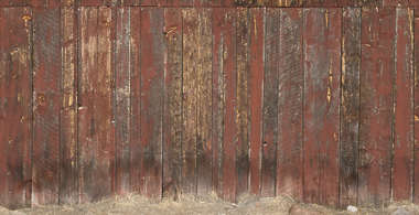 USA Bodie ghosttown ghost town old western goldrush desert arid wood planks painted weathered worn bodie_015
