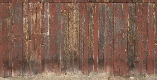 Woodplankspainted0337 Free Background Texture Usa
