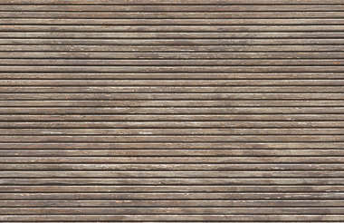 wood shutters old worn planks