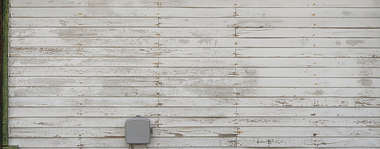 USA nelson ghost town ghosttown planks painted paint old worn siding wall