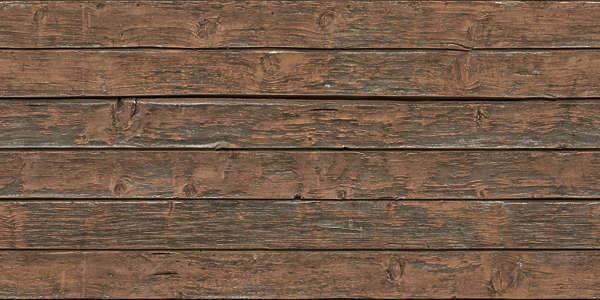 Woodplankspainted0343 Free Background Texture Wood