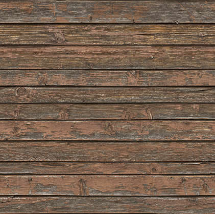 Woodplankspainted0343 Free Background Texture Wood