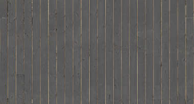 wood planks painted japan siding