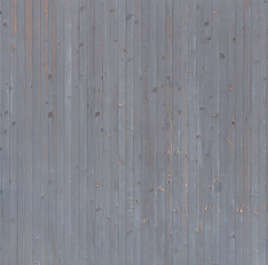 japan wood planks painted weathered worn siding bare