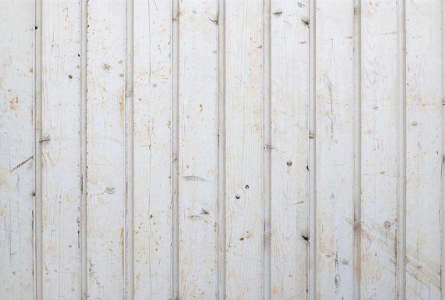 Woodplankspainted0049 Free Background Texture Planks