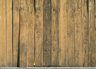 wood planks paint painted siding