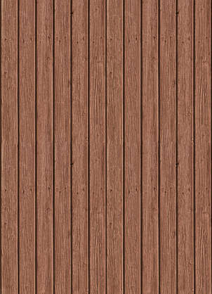 wood planks clean paint siding