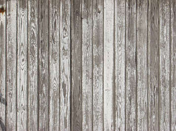 planks dirty grain knots painted siding